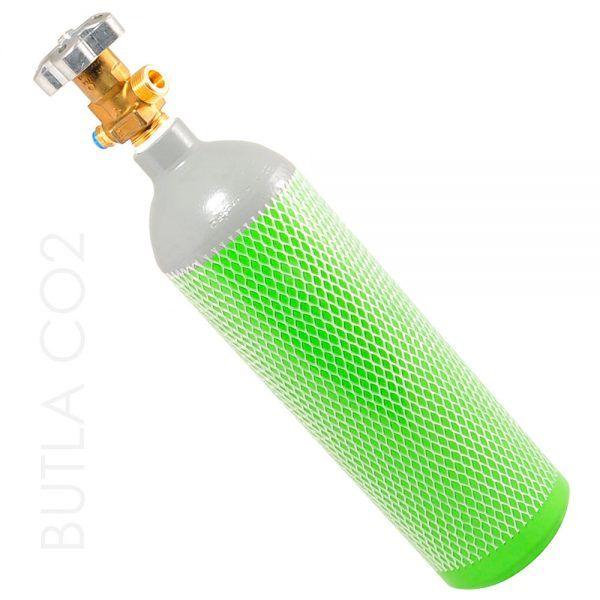 BUTLA_CO2