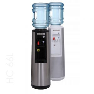 Dystrybutor Wody butlowy HC66L