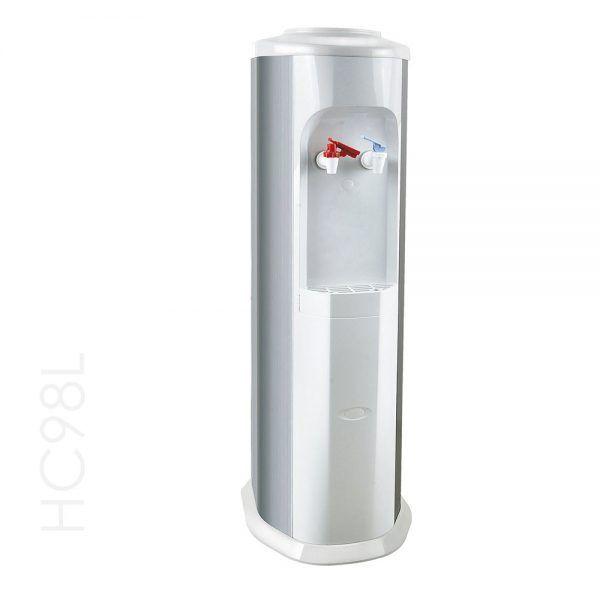 Dystrybutor wody HC98L