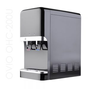 Dystrybutor wody OVIO OHC-200U