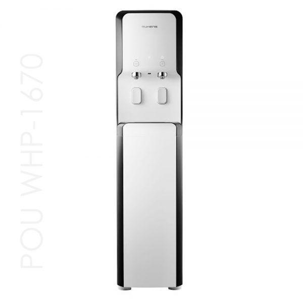 Dystrybutor wody POU-WHP-1670b