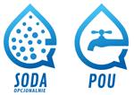 Woda gazowana SODA - woda z wodociągu POU