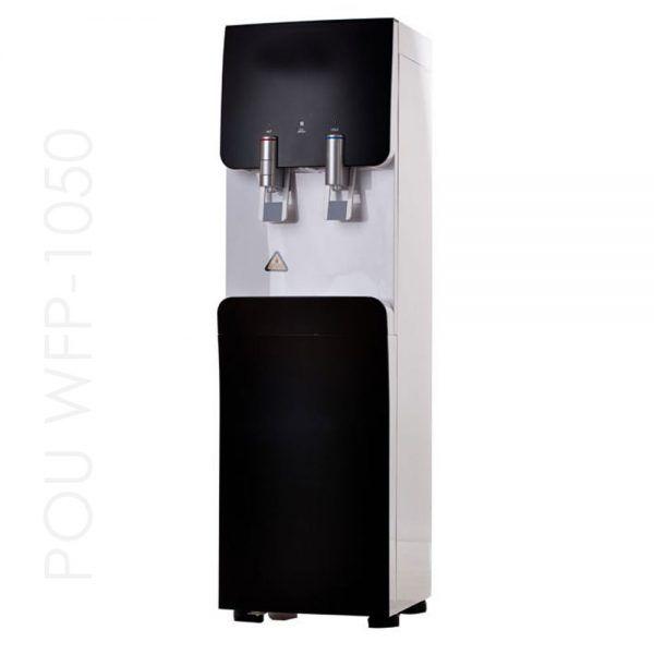 Dystrybutor wody WFP-1050