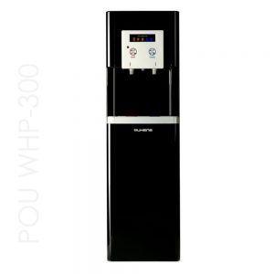 Dystrybutor wody WHP-300