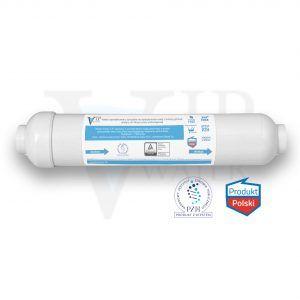 Filtr do dystrybutorów wody