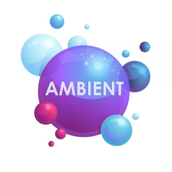 System ambient