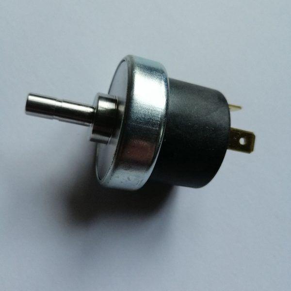 czujnik GP605