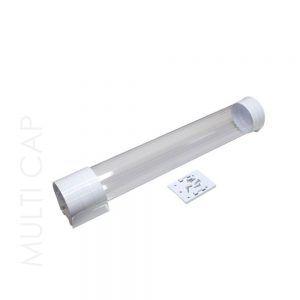 podajnik-kubkow-jednorazowych-cup-dispenser-bialy-na-100-kubkow