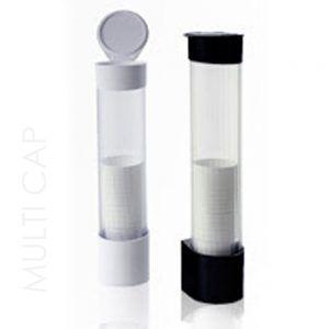 podajnik-kubkow-jednorazowych-cup-dispenser-bialy-na-100-kubkow2