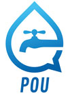 Podłączenie do wodociągu POU