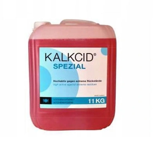 KALKCID Spezial - Niemiecki odkamieniacz 5l